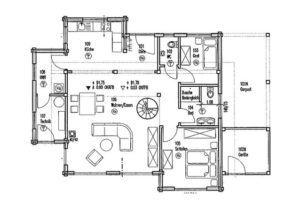 house-3199-erdgeschoss-67-2