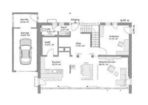 house-3202-erdgeschoss-159-2