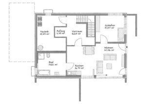 house-3202-untergeschoss-1-2