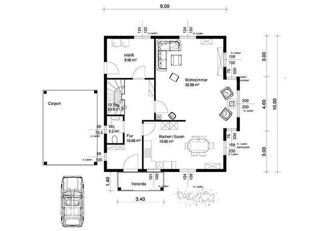 house-3208-erdgeschoss-13-2