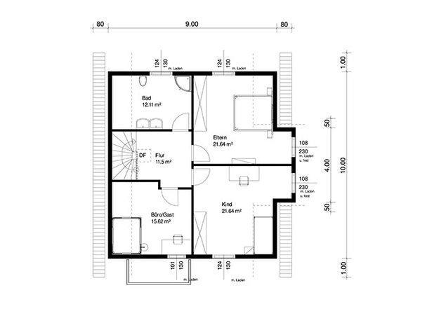house-3208-obergeschoss-25-2