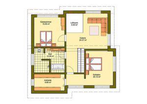 house-3209-dachgeschoss-42-2