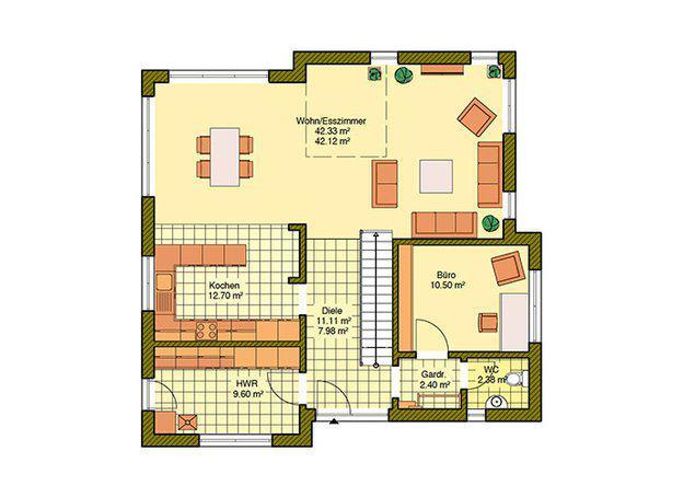 house-3209-erdgeschoss-184-2