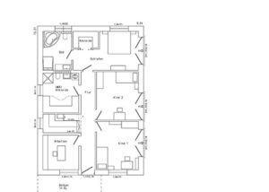 house-3210-obergeschoss-115