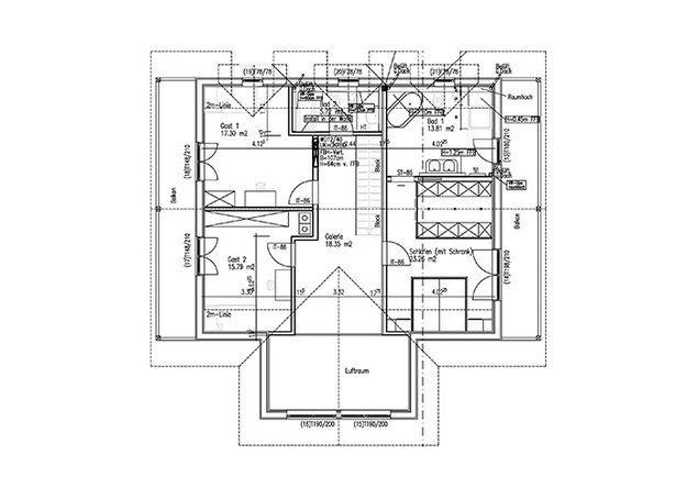 house-3212-erdgeschoss-176