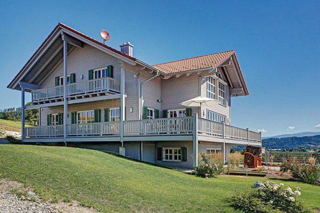 house-3212-fotos-sonnleitner-holzbauwerke-2