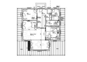 house-3212-obergeschoss-32