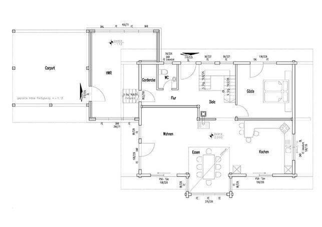 house-3233-erdgeschoss-42