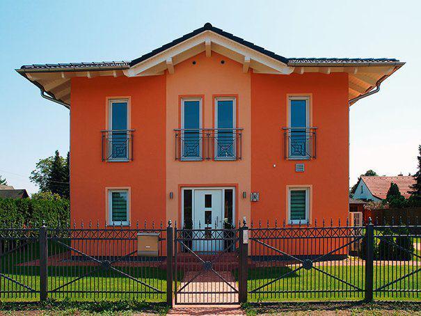 house-3245-931