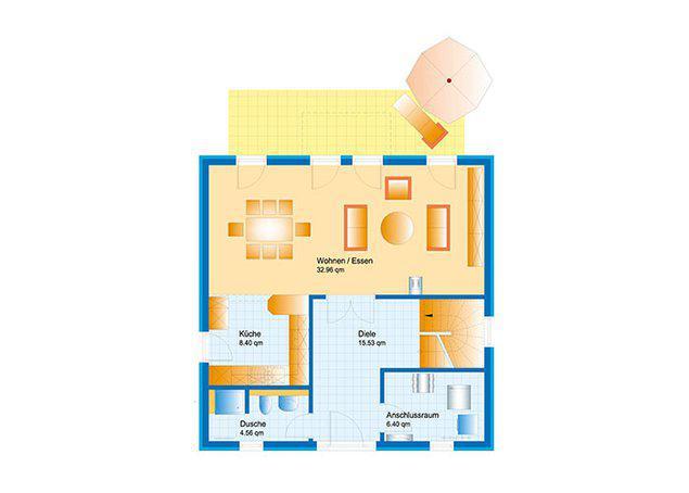 house-3245-erdgeschoss-148