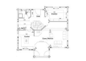 house-3253-erdgeschoss-100