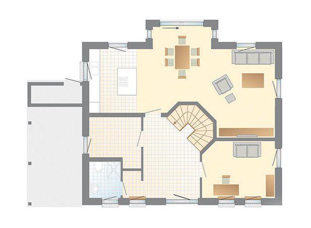 house-3267-erdgeschoss-90-2