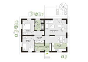 house-3269-grundriss-27-2