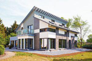 house-3275-fotos-okal-10-2