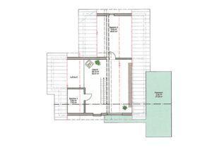 house-3276-dachgeschoss-4-2