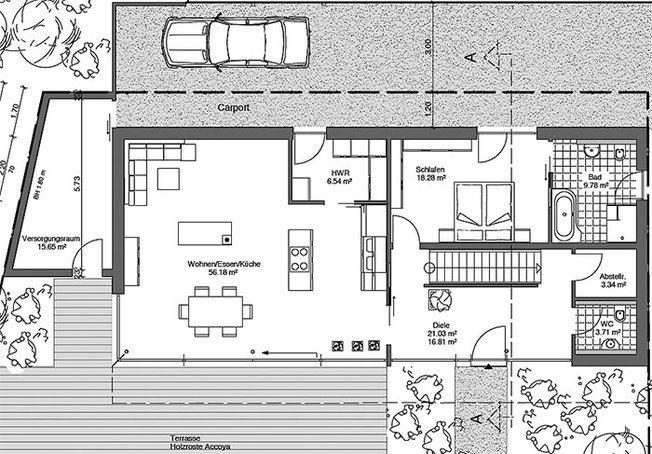 house-3278-erdgeschoss-168-2