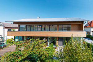 house-3278-fotos-zimmermeisterhaus-3-2