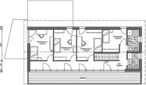 house-3278-obergeschoss-72-2