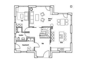 house-3283-erdgeschoss-74-2