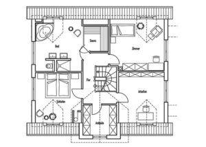house-3283-obergeschoss-103-2