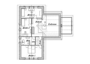 house-3286-dachgeschoss-106-2