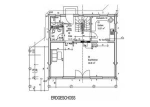 house-3287-erdgeschoss-186-2