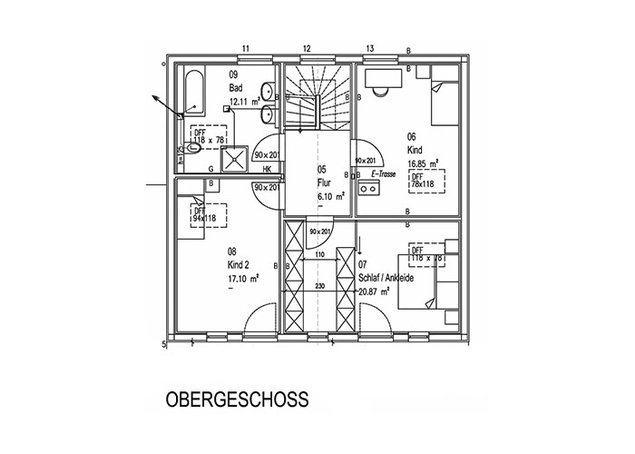 house-3287-obergeschoss-85-2