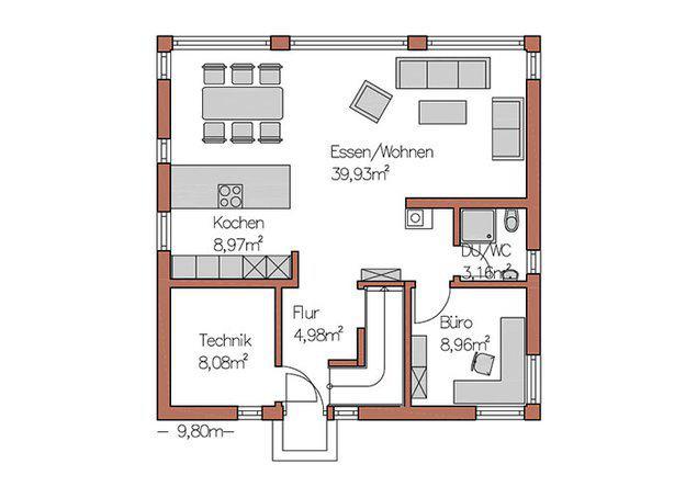 house-3288-erdgeschoss-81-2