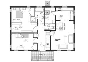 house-3299-grundriss-19-2