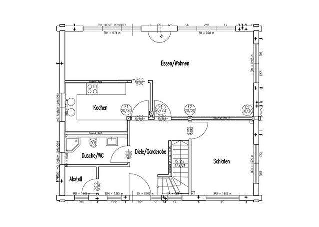house-3301-erdgeschoss-63-2