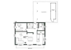 house-3302-erdgeschoss-45-2