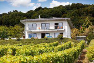 house-3302-fotos-schwoererhaus-8-2