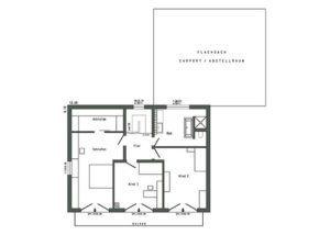 house-3302-obergeschoss-55-2