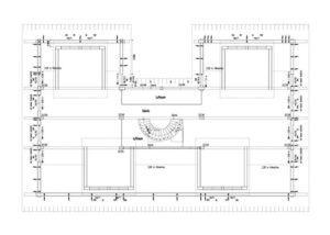 house-3307-dachgeschoss-23-2