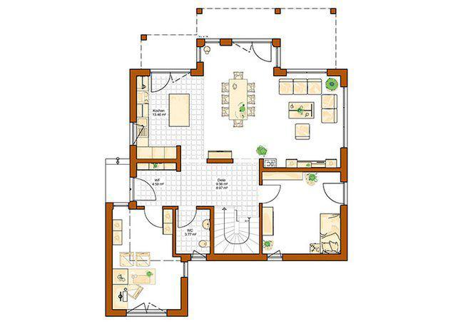 house-3308-erdgeschoss-76-2
