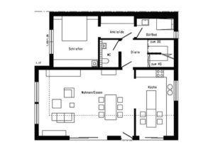 house-3314-erdgeschoss-206