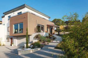 house-3314-fotos-schwoererhaus-13