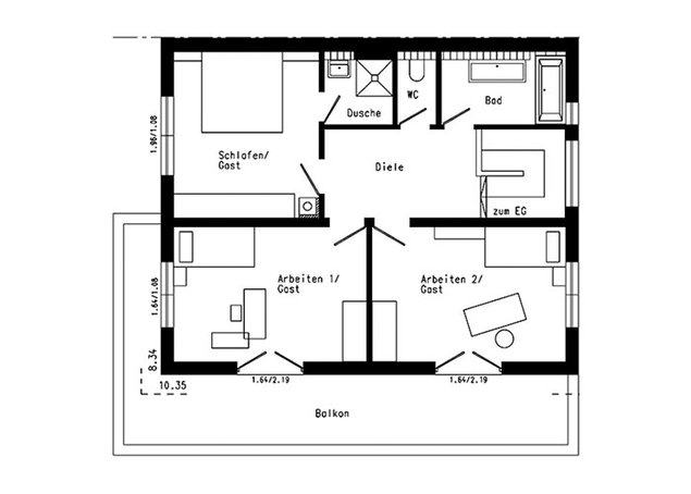 house-3314-obergeschoss-99
