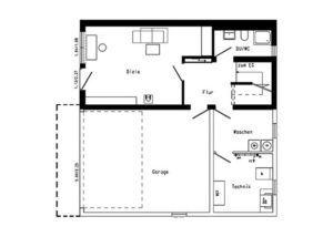 house-3314-untergeschoss-7