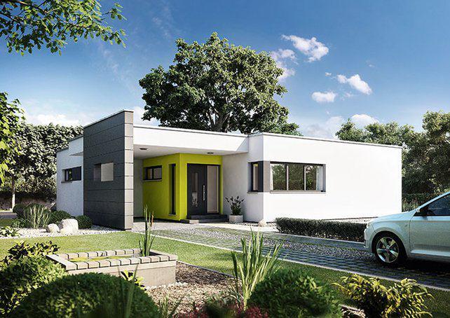 house-3316-798