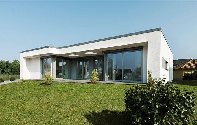 house-3316-fotos-buedenbender-hausbau-1