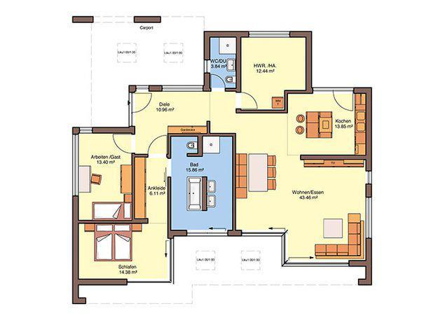 house-3316-grundriss-24