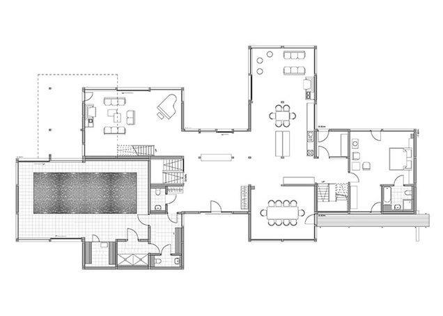 house-3324-erdgeschoss-114