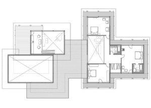 house-3324-obergeschoss-56