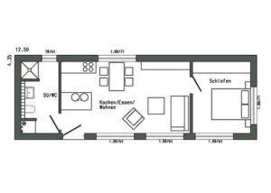 house-3326-grundriss-29