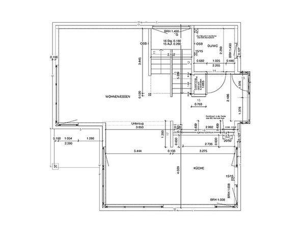 house-3335-erdgeschoss-169