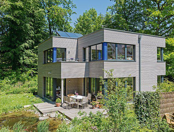 house-3335-fotos-zimmermeisterhaus-1