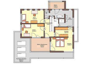 house-3336-obergeschoss-70