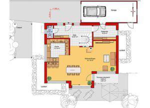 house-3337-erdgeschoss-204