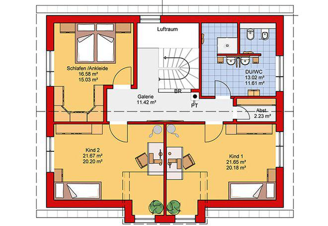 house-3337-obergeschoss-97